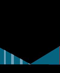Logo Super Makelaar