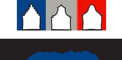 Logo Veltkamp & Stam Makelarij B.V.