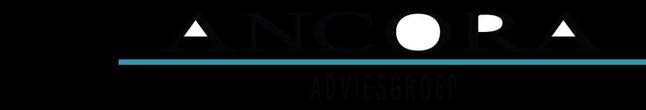 Logo Ancora Adviesgroep