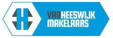 Logo Van Heeswijk makelaars