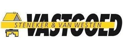 Logo Steneker & Van Westen Vastgoed BV