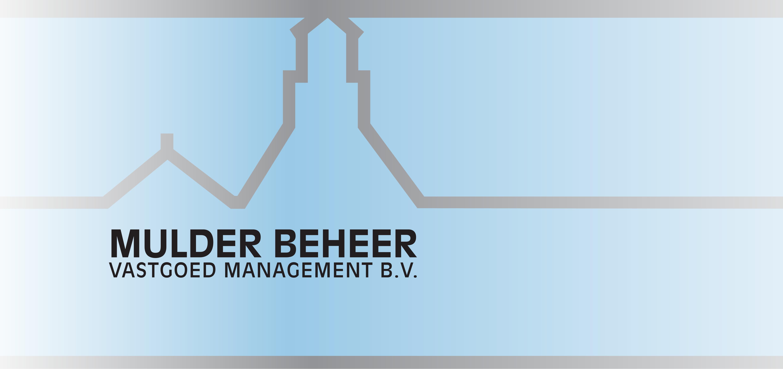 Logo Mulder & Versteeven Makelaars