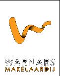 Logo Warnars Makelaardij