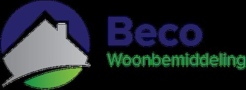 Logo Beco Woonbemiddeling