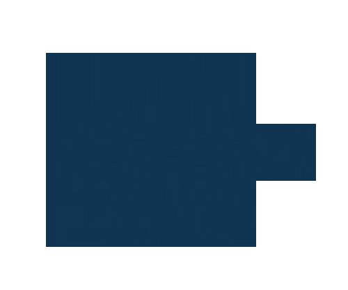 Logo Cremers Makelaardij