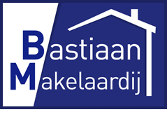 Logo Bastiaan Makelaardij