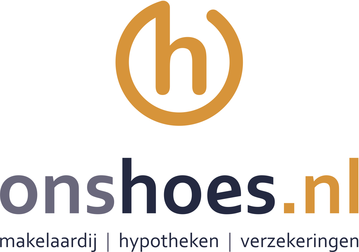 Logo Ons Hoes