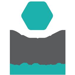 Logo Ster Makelaardij