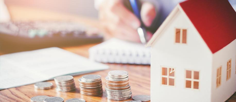 Veranderingen hypotheek regelgeving 2019