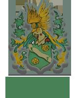 Logo Shirley Kneepkens Makelaardij