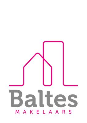 Logo Baltes Makelaars