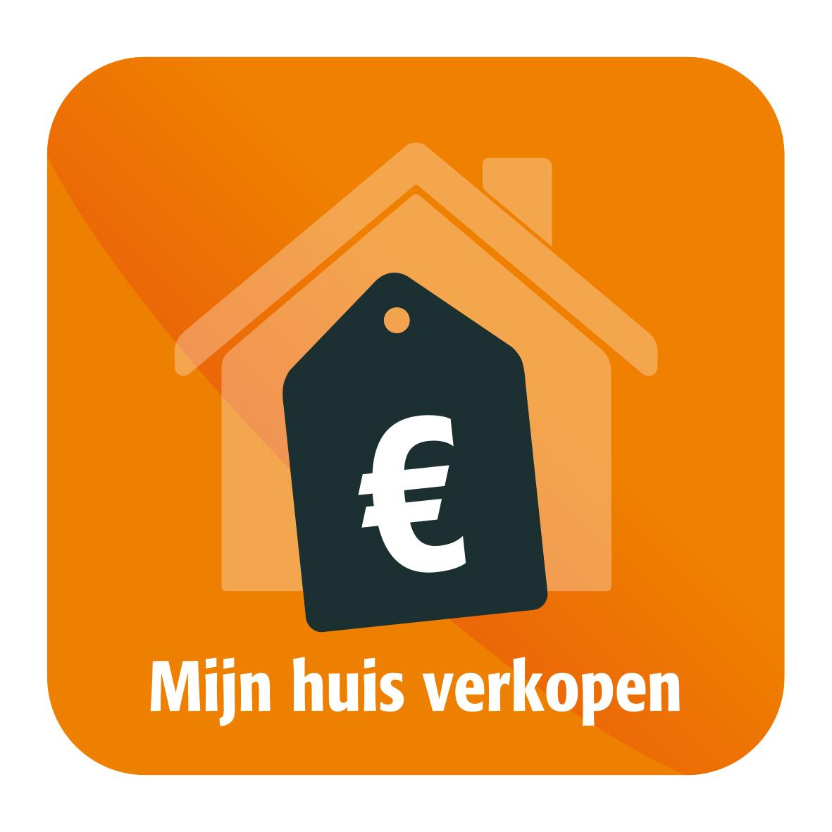Je huis verkopen in Hoorn met Kingma Makelaars
