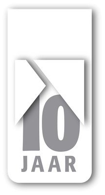 Logo Kingma Makelaars