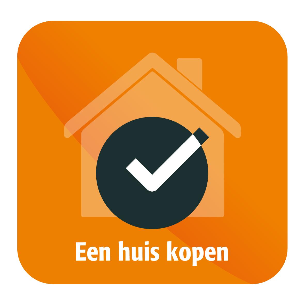 Je huis kopen met Kingma Makelaars in Hoorn