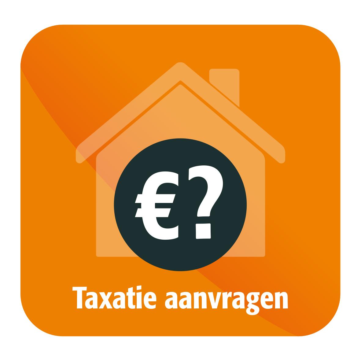 Je huis taxeren met Kingma Makelaars in Hoorn