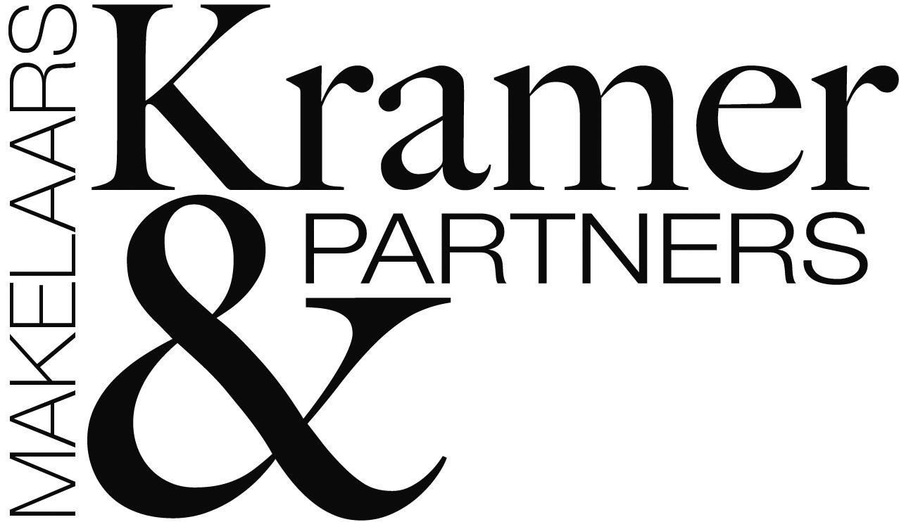 Logo Kramer & Partners Makelaars