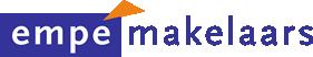 Logo Empe Makelaars