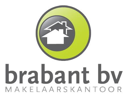 Logo Makelaarskantoor Brabant BV
