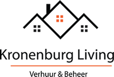 Logo Kronenburg Living
