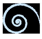 Logo Tanis & Akershoek Makelaardij