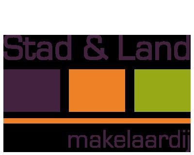 Logo Wim Tuit Stad en Land Makelaardij