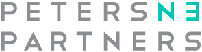 Logo Peters & Partners