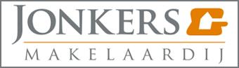 Logo Jonkers Makelaardij
