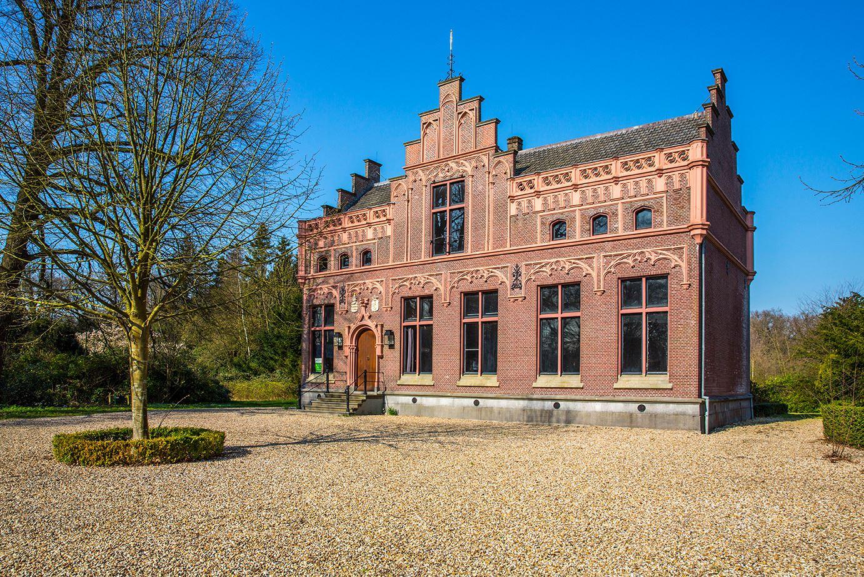 buurman worden koning Willem Alexander