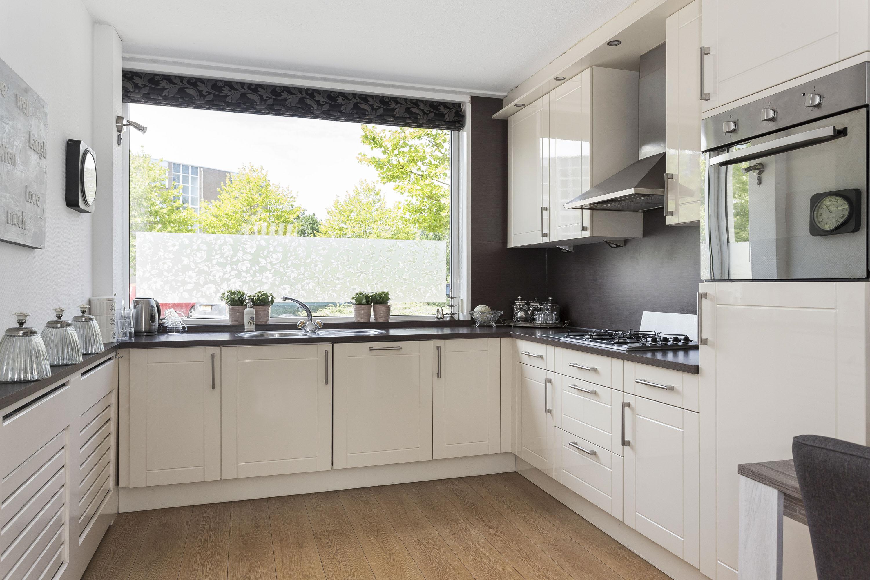 Huis te koop Almere Haven Kimwierde 266