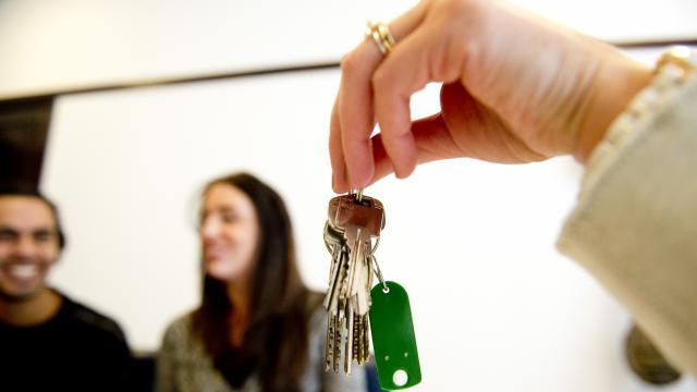 hypotheekproblemen-nederlanders-nemen-opnieuw-af