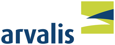 Logo Arvalis Venlo