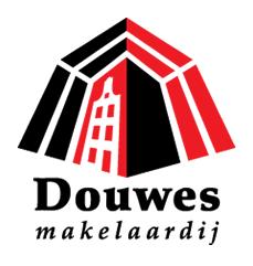 Logo Douwes Makelaardij