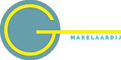 Logo Gabriëlle Makelaardij