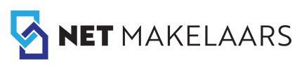 Logo NET Makelaars