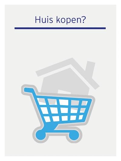 Huis kopen Kamps en De Vries