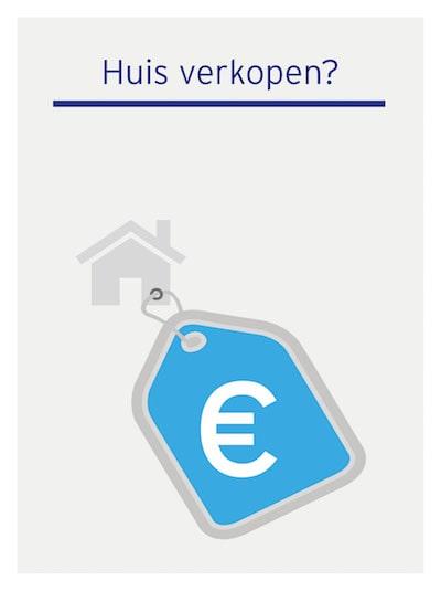 Huis verkopen Kamps en De Vries