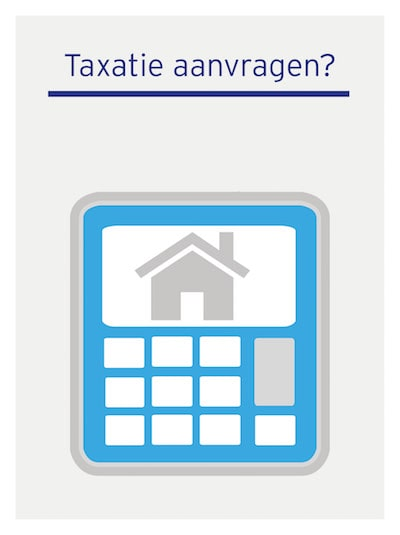 Taxatie Kamps en De Vries
