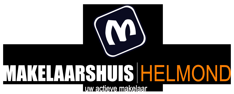 Logo Makelaarshuis Helmond