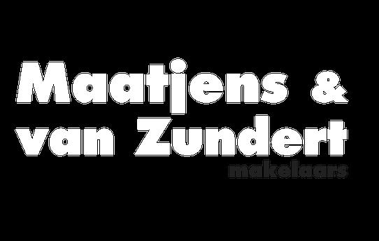 Logo Maatjens Makelaars