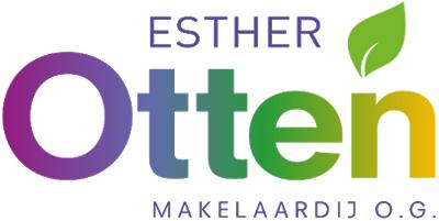 Logo Esther Otten Makelaardij
