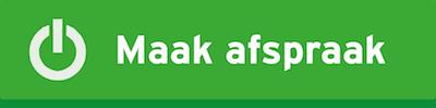 Meer weten over proefverkopen H&W Makelaars