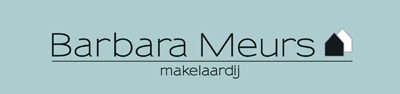 Logo Barbara Meurs Makelaardij
