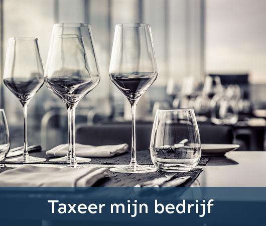 Taxeer mijn bedrijf