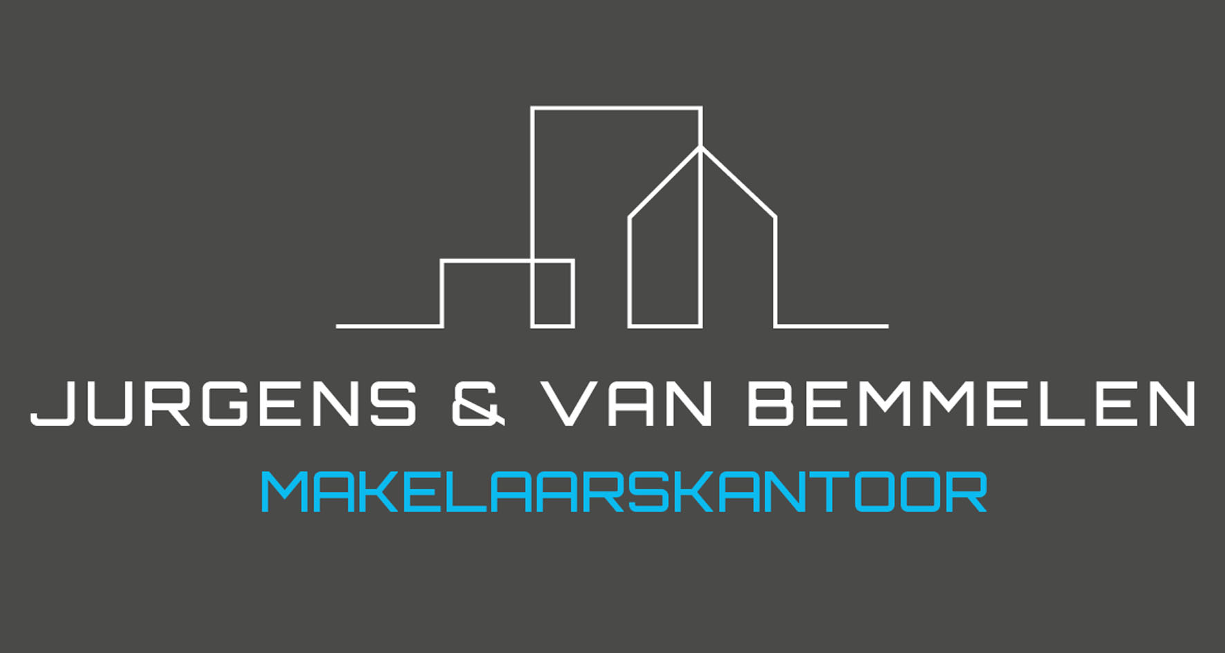 Logo Jurgens & van Bemmelen