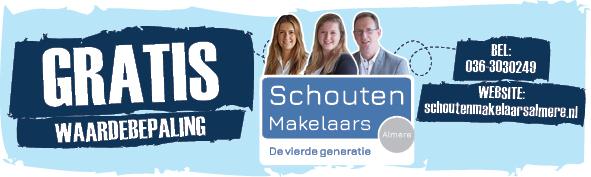 https://www.schoutenmakelaarsalmere.nl/overons/contact/