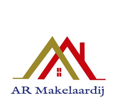 Logo AR Makelaardij