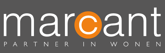 Logo Marcant Wonen