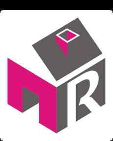 Logo Rijn Makelaars