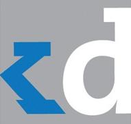 Logo Krijger & Dieleman Makelaars en Taxateurs
