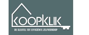 Logo Koopklik B.V.